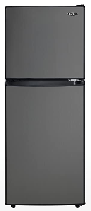 The Best Whirlpool Mbf2258xeb3 Ice Maker