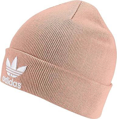 Gorras adidas rosa | Gorras para hombre y mujer