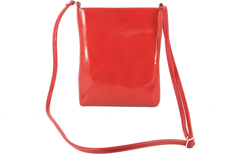 LONI CrossBody Shoulder Bag...