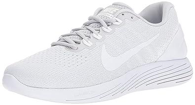 7082689a4918f Amazon.com | Nike Men's Lunarglide 9 Running Shoe | Road Running