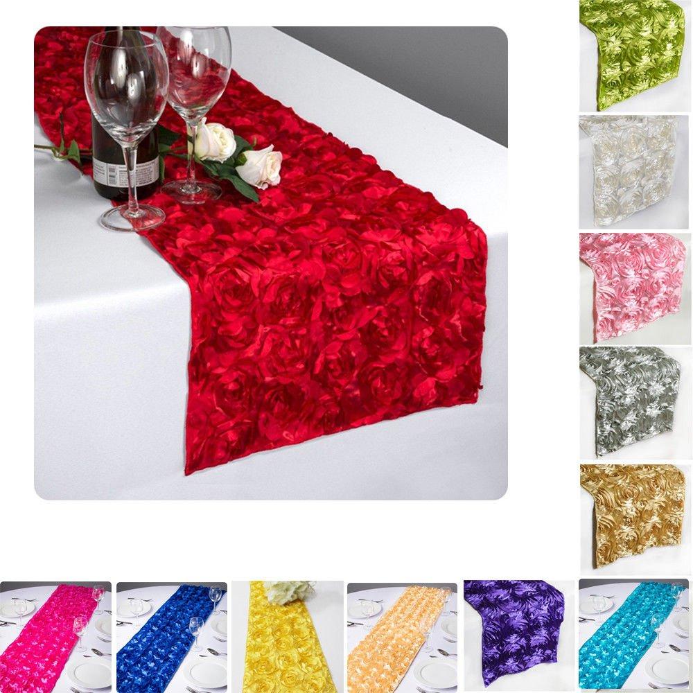 FidgetFidget Ribbon 3D 12'' x 172'' Tiffany Blue11.8 x108(30x275cm)