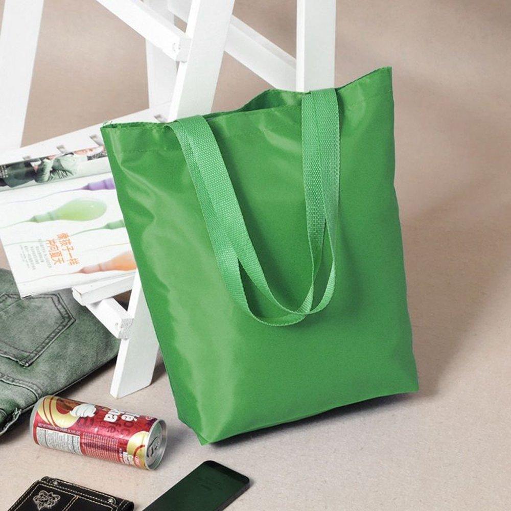 mk. Park - Bolsas de hombro plegables de nailon ecológico ...