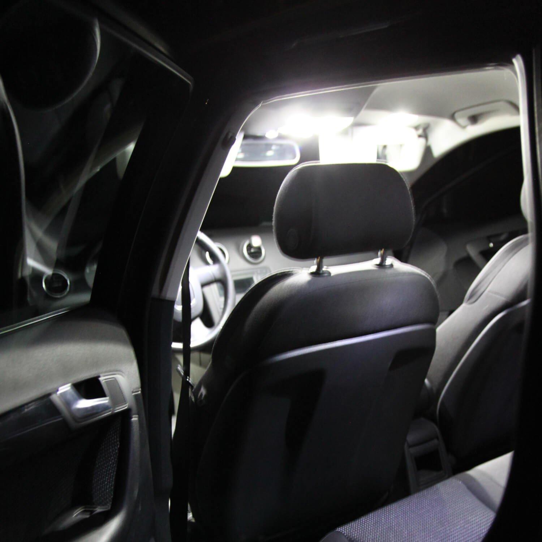 71oyUL4JnxL._SL1500_ Wunderbar Led Lampen Auto Innenraum Dekorationen