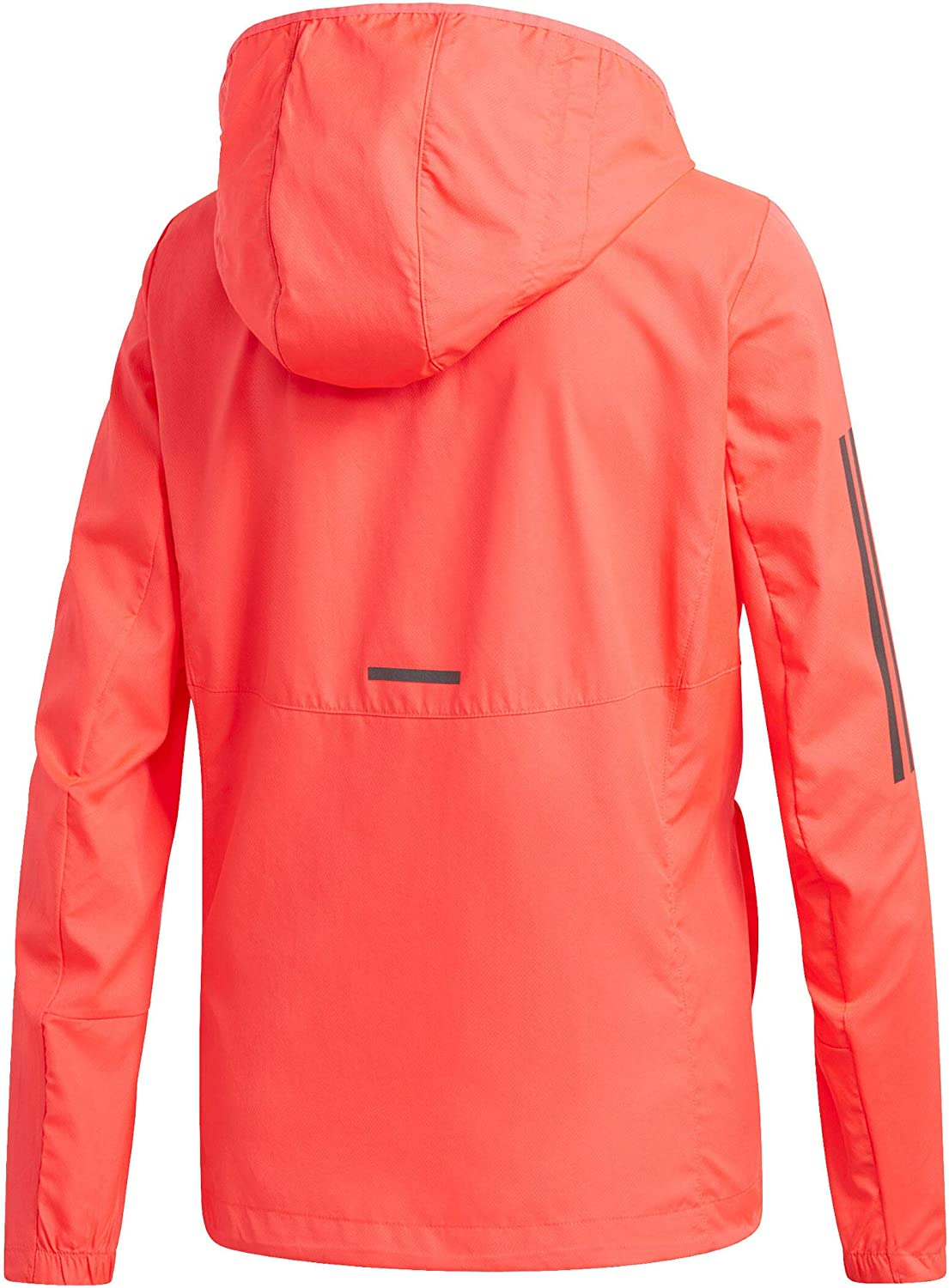 adidas Own The Run JKT Chaqueta Mujer M rossen