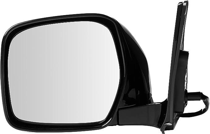 Prasco MZ3087513 Espejo retrovisor exterior