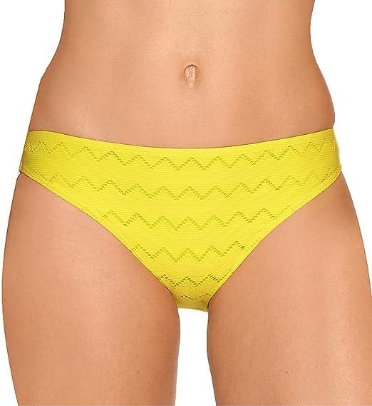 Primadonna Womens Plain Bikini Bottoms