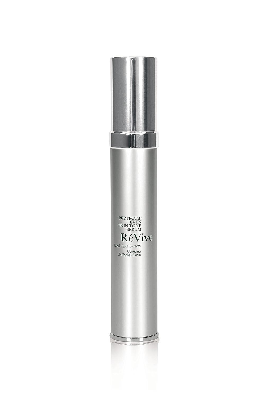 リヴィーブ Perfectif Even Skin Tone Serum - Dark Spot Corrector 30ml/1oz並行輸入品 B00RANRVMA