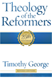 Theology of the Reformers