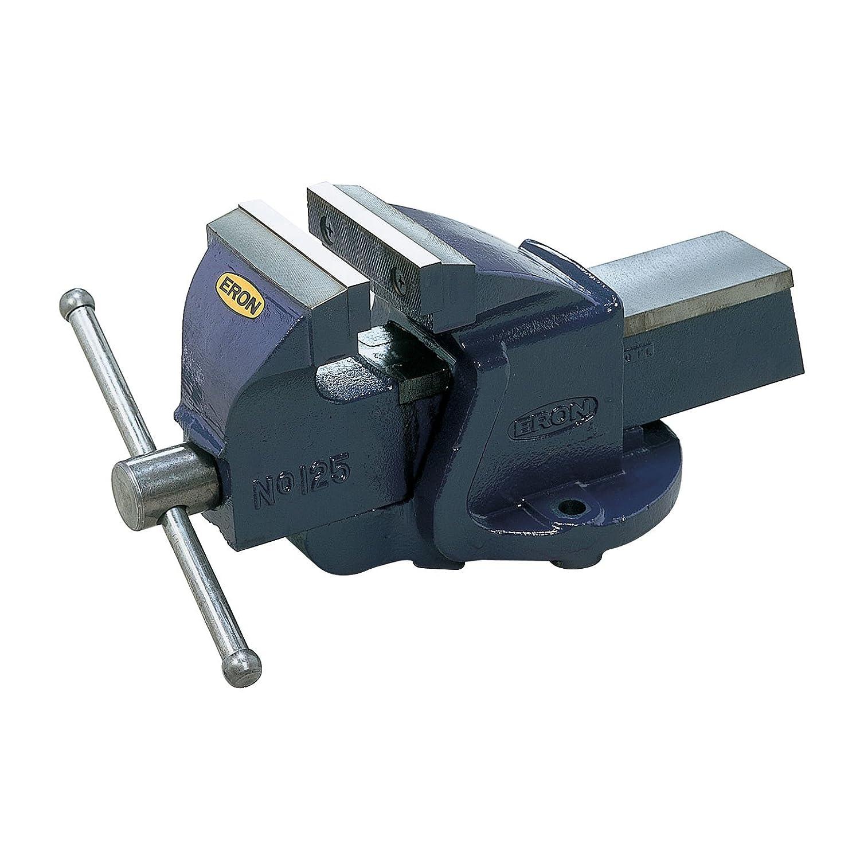 NABEYA(ナベヤ) リード型バイス(強力角胴型バイス)LEAD150 B00N3ML27M LEAD150