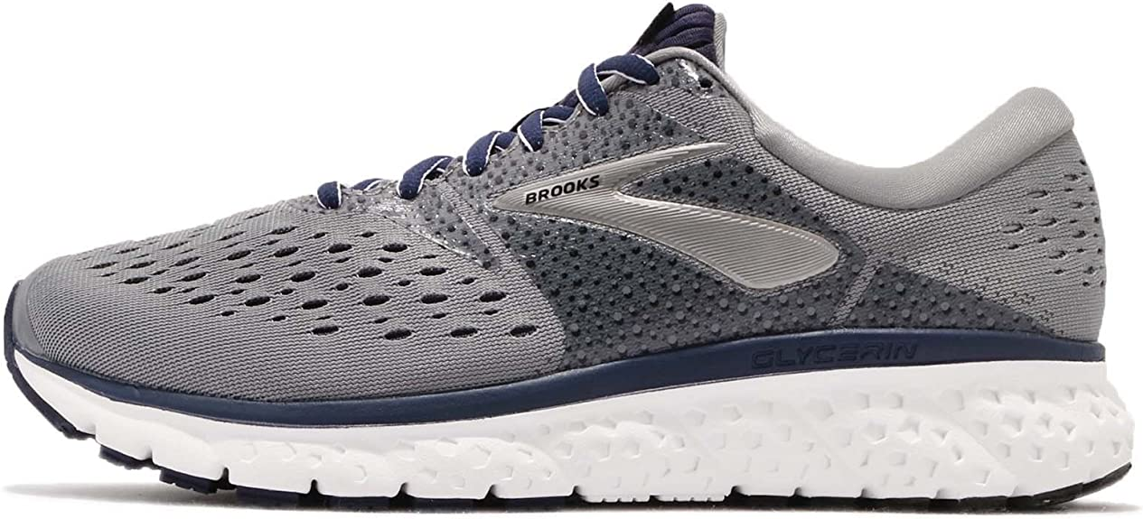 best men's running shoes for supination