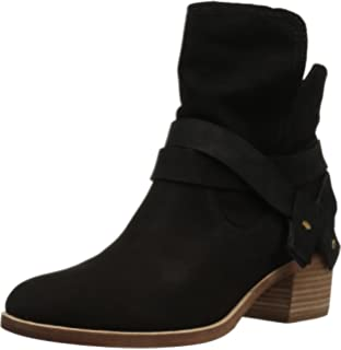 b6d87bc493e Amazon.com | UGG Women's Corin Boot | Ankle & Bootie