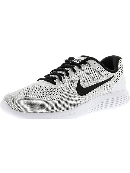 81a82167cf61c Nike Men s 843725-100 Trail Running Shoes  Amazon.co.uk  Shoes   Bags