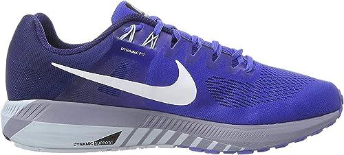 Nike Air Zoom Structure 21, Scarpe da Running Uomo