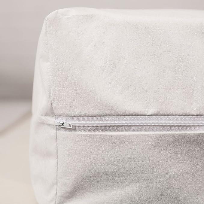 Matratzenschutzbezug