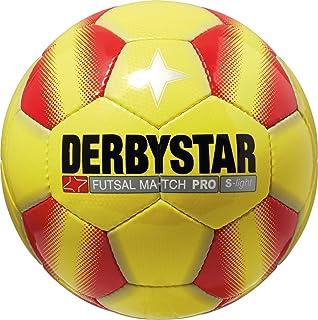 Derbystar Futsal Match Pro S-Light