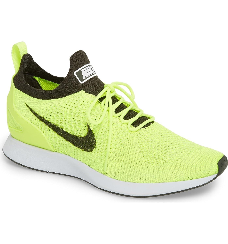 [ナイキ] メンズ スニーカー Nike Air Zoom Mariah Flyknit Racer Sneak [並行輸入品] B07F37PHWB