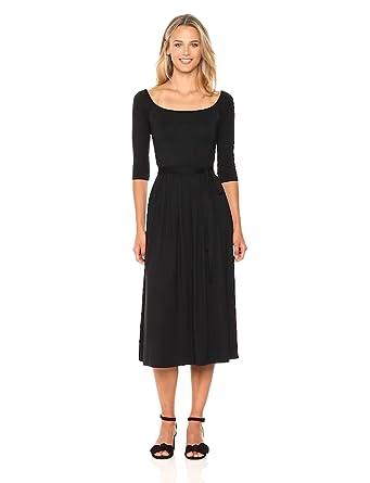 6c5bd579c6 Amazon.com  Rachel Pally Women s Cassey Dress  Clothing