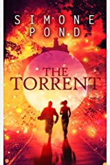 The Torrent (The New Agenda Series Book 3) Kindle Edition
