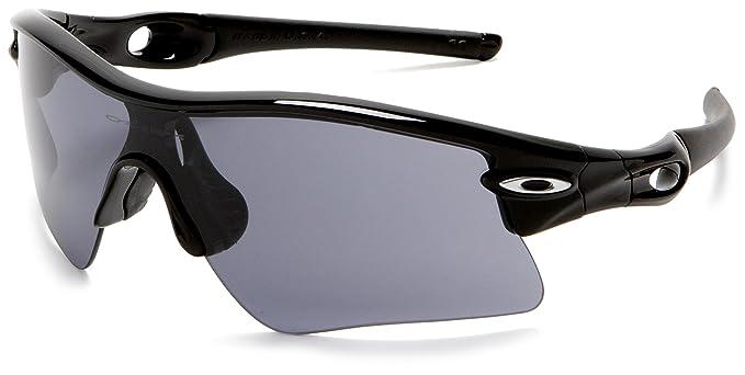 c84841d0ff Oakley Men s Radar Range Sunglasses