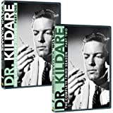 Dr. Kildare: The Complete Third Season (Back-to-back 2 Pack)