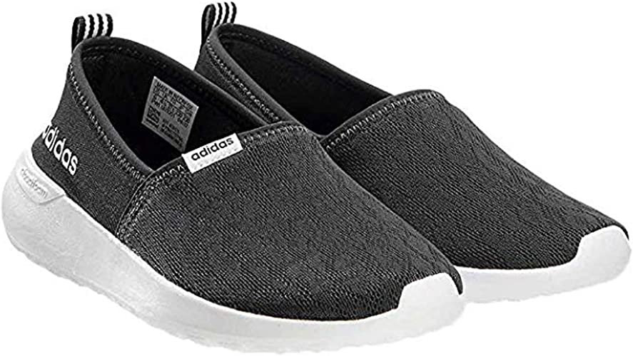 adidas Women's Cloudfoam Lite Racer Slip On