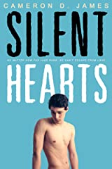 Silent Hearts Kindle Edition