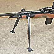 Amazon com : Winchester Model M 14 Semi-Automatic CO2 Air Rifle