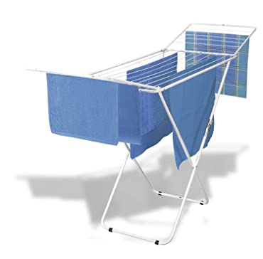 Metaltex Drying Rack - Best Clothes Drying Rack Reviews