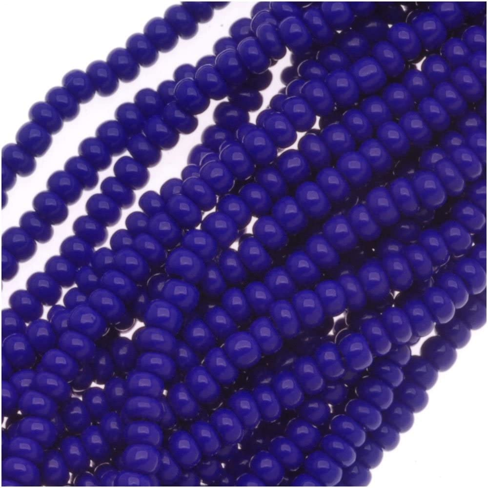 Size 110 BluePurpleBronze Matte Seed Beads Seed Beads for Jewellery Making embroidery bead weaving Copper Seed Beads 10g Seed Beads