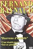 Raynaud Bourreau D'Enfants