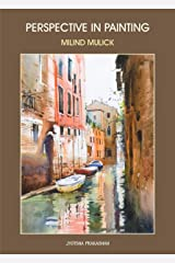 Perspective in Painting Kindle Edition