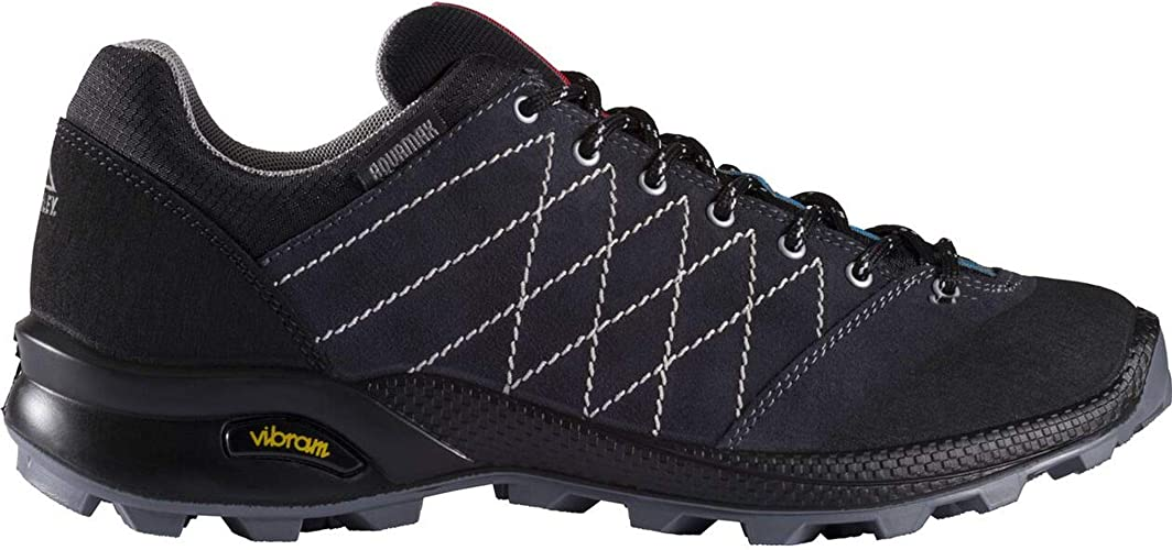 De Randonnée Basses AqxChaussures Mc Wyoming Homme Kinley vO8mN0nw