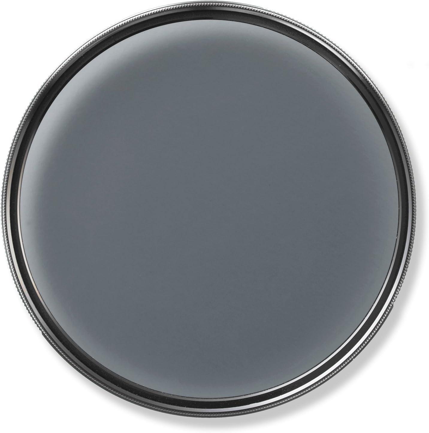 Zeiss 58mm T Circular Polarizer Filter
