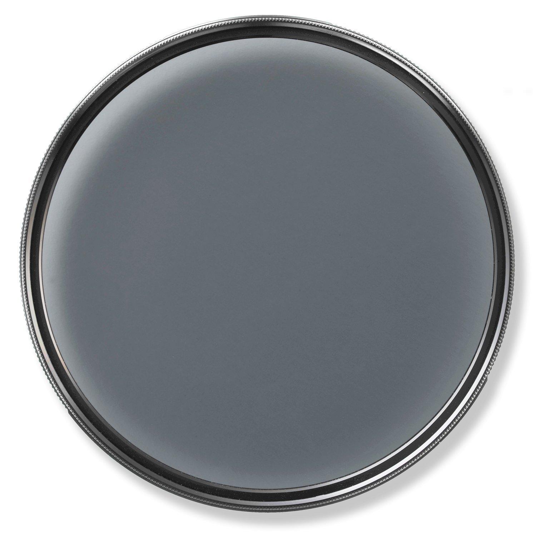 Zeiss Carl 72Mm T Circular Polarizer Filter