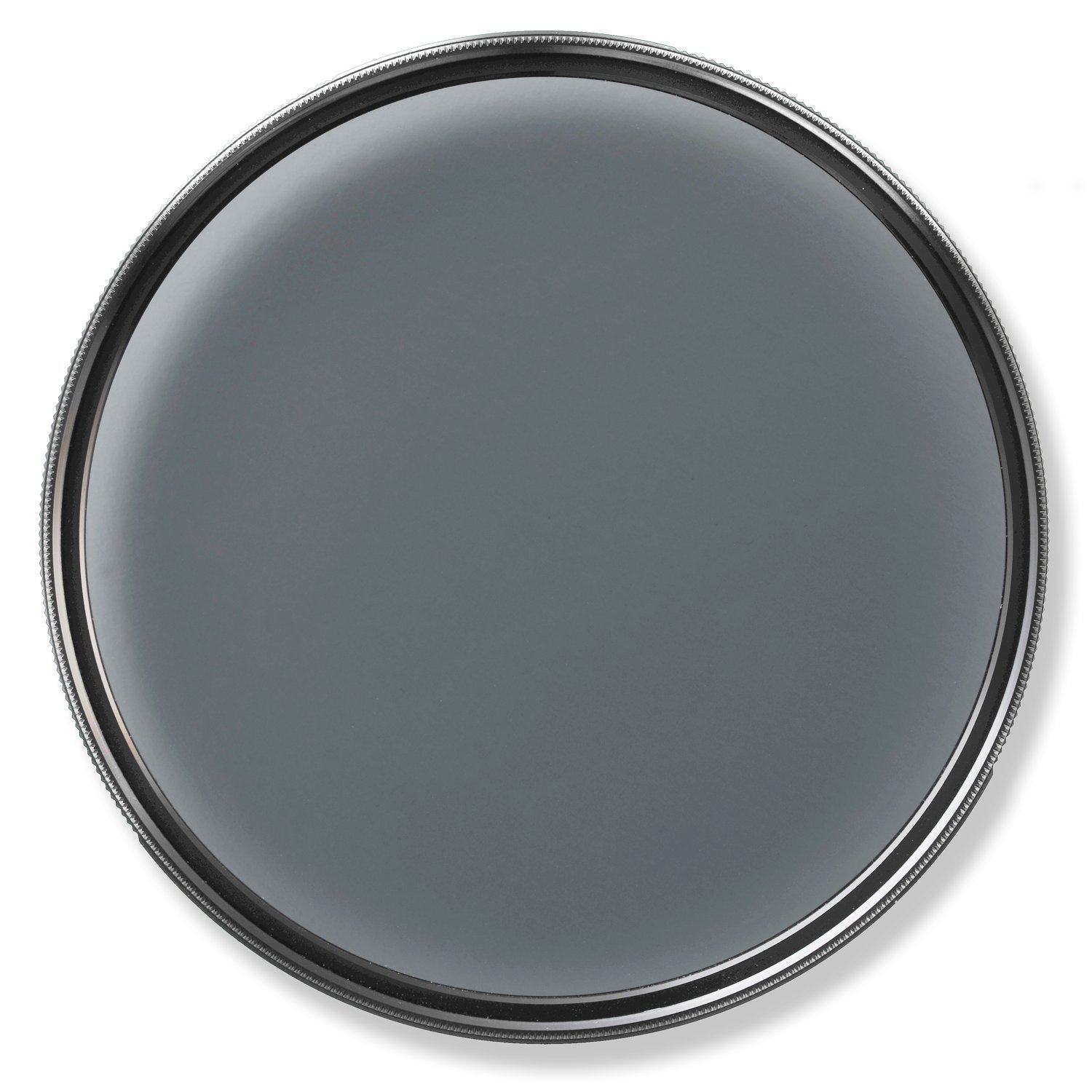Zeiss T POL Filter, Diameter: 77 mm by Zeiss