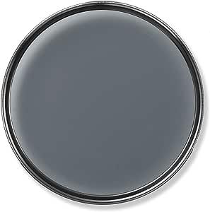 Ultra Slim Optical Glass CPLCircular Pole Filter Camera Lens Filter Camera Lens Filter Pbzydu Cpl Filter 67mm