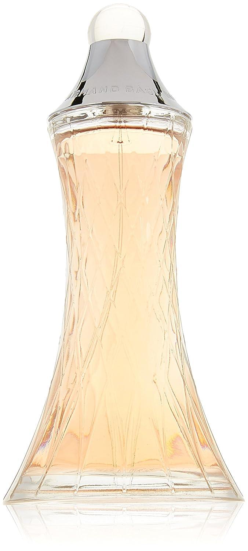 Armand Basi In Me Perfume, 80 ml 8427395004628
