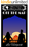 Off The Map (Maisie Frobisher Mysteries Book 2)