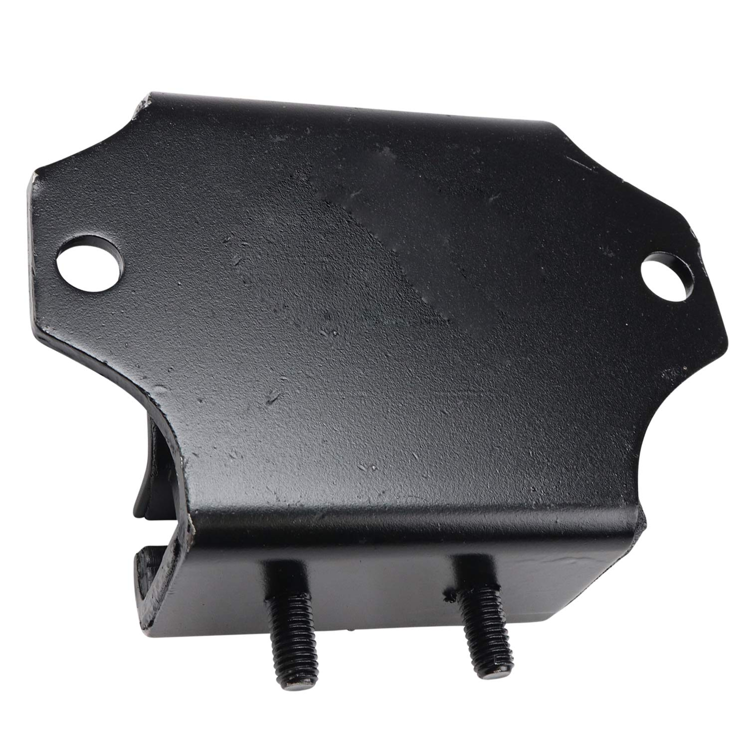 Beck Arnley 104-1184 Transmission Mount