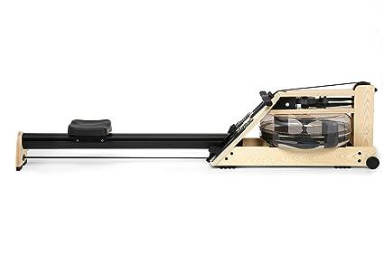 amazon com waterrower a1 home rowing machine exercise rowerswaterrower a1 home rowing machine