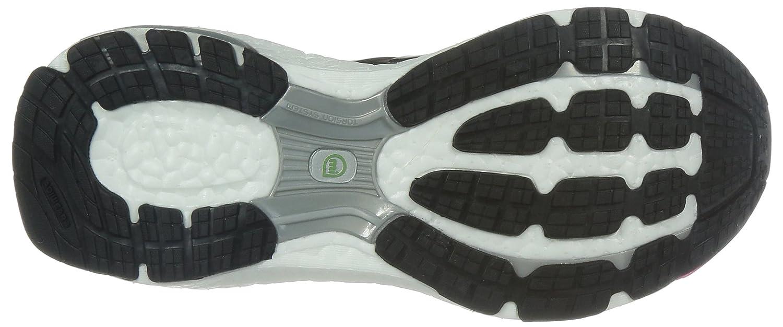 Adidas Energy Boost Reveal Reveal Reveal damen SCHWARZ M18820 Grösse  40 f7d973