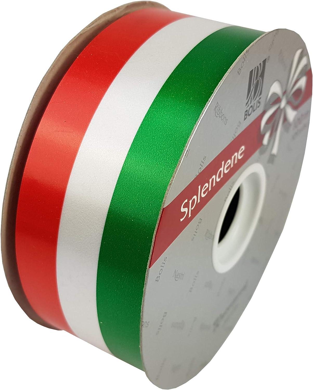Cinta de PVC Brillante Con Protector 48 mm, 100 M: Amazon.es: Hogar