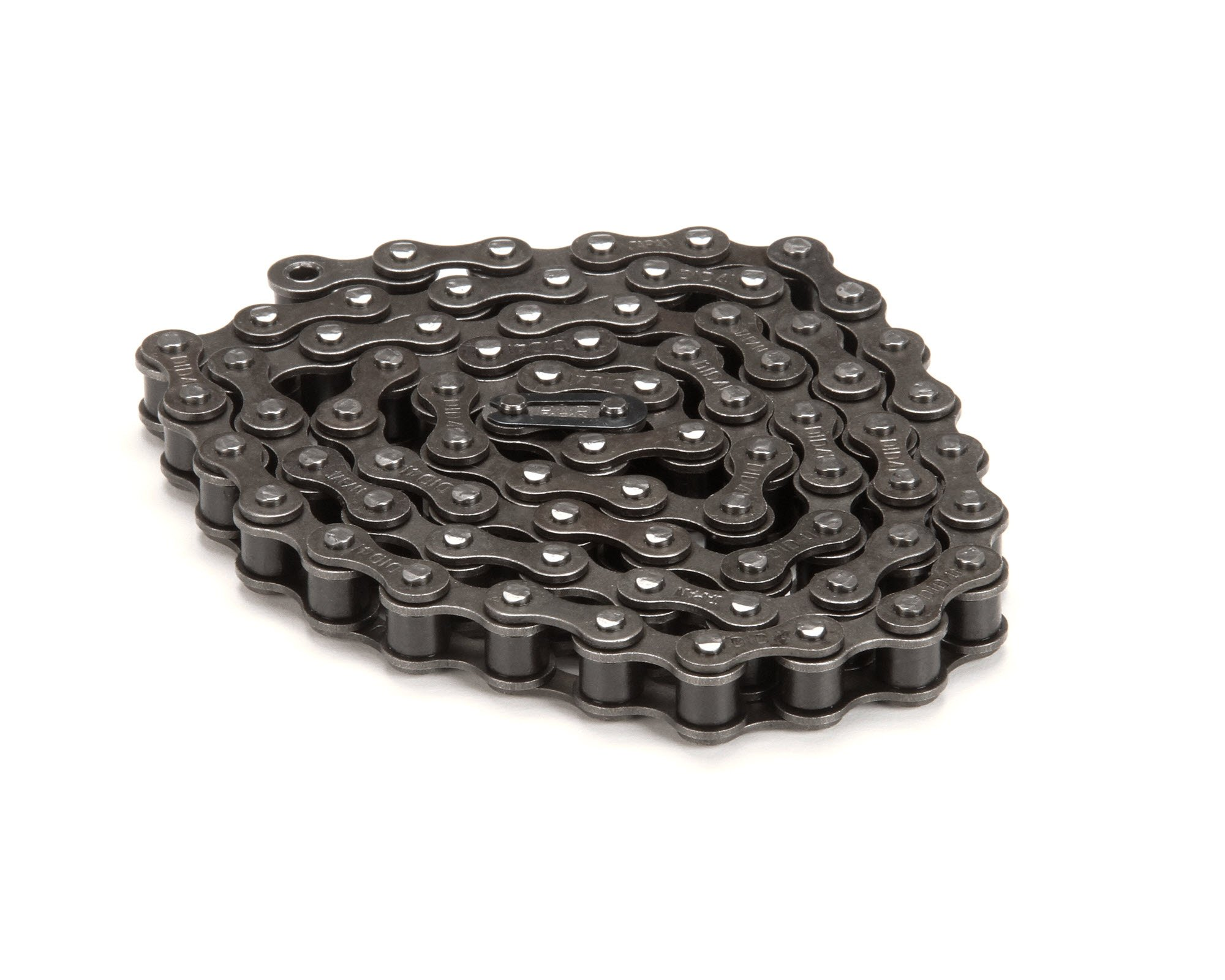 Somerset Industries 4000-353 Chain 41 Rive 74(500 600)