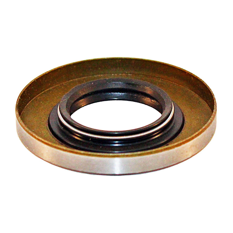 Gold Hose /& Stainless Banjos Pro Braking PBK0926-GLD-SIL Front//Rear Braided Brake Line