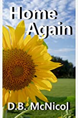 Home Again Kindle Edition