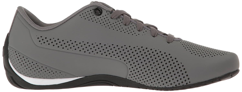 brand new a48ac 0ce48 Puma Drift Cat 5 Ultra Zapatos de Caminar para Hombre  Amazon.com.mx  Ropa,  Zapatos y Accesorios