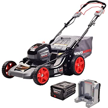 top selling Powerworks MO60L512PW