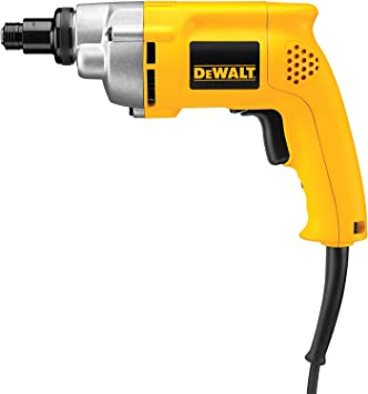 DEWALT DW281 featured image