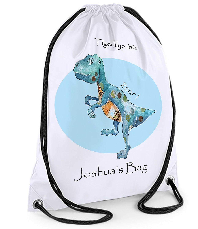 d317991cd8 Kids  Sports Bags