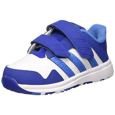 new products b21ec ac335 adidas Snice 4 CF I, Chaussures Pour Premiers Pas Mixte Bébé